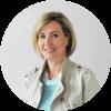 Isabelle Présidente flexance Groupement d'employeurs