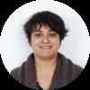 Emeline-ressources-humaines-flexance-groupement-employeurs-rond-web