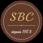 logosbcmarronrvb250x250__073095700_1726_27092016