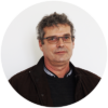 thierry-flexance-groupement-employeurs-rond-web