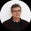 thierry-flexance-groupement-employeurs-rond-web