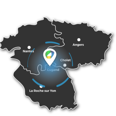 Carte-territoire-actions-FLEXANCE