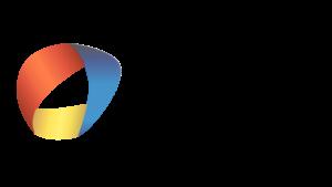 Logo FLEXANCE CAE