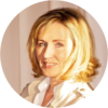 Isabelle-liberge-le-faucheur-presidente-fondatrice-flexance