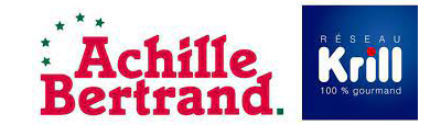 Achille Bertrand logo