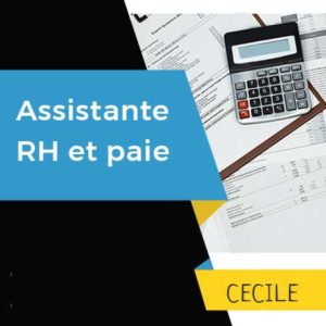 assistante_RH_Flexance