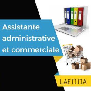 assistante_administrative_flexance