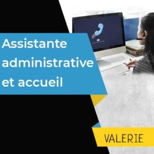 assistante_administrative_accueil