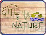 gites & nature