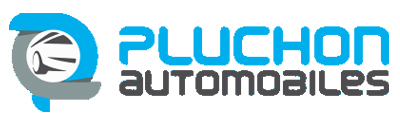pluchon automobiles logo