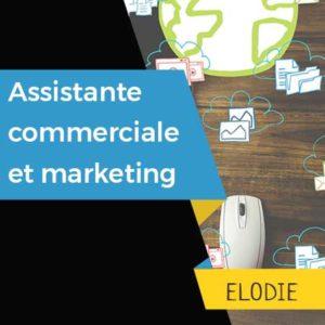 assistante_commerciale_trilingue