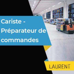 preparateur_de_commandes