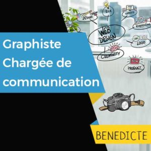 chargee_communication_graphiste_flexance