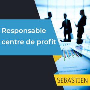 responsable_centre_de_profit