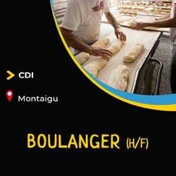 Poste_boulanger
