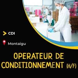 Opérateur_de_conditionnement_H/F_offre_emploi_CDI