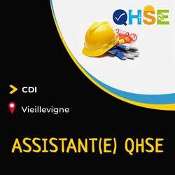 Assistant_HQSE_Hygiene_qualite_securite_environnement