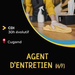 Agent_d_entretien