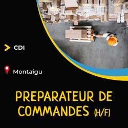 préparateur_de_commandes_offre_d_emploi