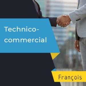 technico_commercial