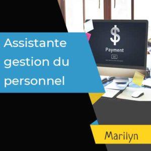 Assistante_gestion_personnel