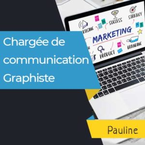 chargee_communication
