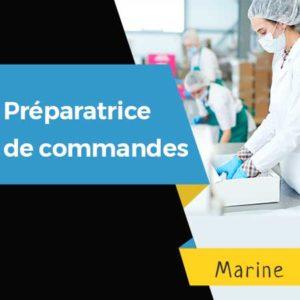 preparateur_commandes
