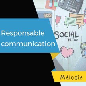 Responsable_communication